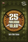 25 Pahlawan Islam by Shafie Abdul Rahman from  in  category