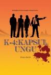 K-4: Kapsul Ungu by Elzara Hariri from  in  category