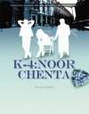 K-4 : Noor Chenta by Elzara Hariri from  in  category