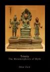 Trinity : The Metamorphosis of Myth by Omar Zaid from omar zaid in Religion category