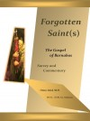 Forgotten Saint(s) by Omar Zaid from omar zaid in History category