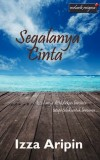 Segalanya Cinta by Izza Aripin from  in  category