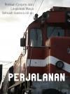 Perjalanan by Nirmala Nur from  in  category