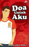 Doa Untuk Aku by Bahruddin Bekri from PTS Publications in Chick-Lit category