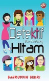 Detektif Bertudung Hitam by Bahruddin Bekri from  in  category