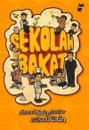 Sekolah Bakat by Ashadi Zain, Ahmad Naim Jaafar from  in  category