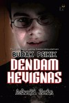 Budak Psikik - Dendam Hevignas by Ashadi Zain from  in  category