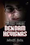 Budak Psikik - Dendam Hevignas