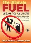 The Ultimate Fuel Saving Guide by Faiz Al-Shahab & Shamsul Yunos from KarnaDya Solutions Sdn Bhd in Motivation category