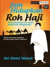 Jom Hidupkan Roh Haji by Aki Abdul Wahab from KarnaDya Solutions Sdn Bhd in Motivation category