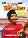 I Love Ramadhan by Sahrulazmi Sidek from KarnaDya Solutions Sdn Bhd in Motivation category