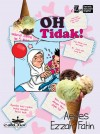 Oh Tidak! by Ezzah Faten & Aedes from KarnaDya Solutions Sdn Bhd in Comics category