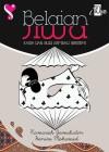 Belaian Jiwa by Kamariah Jamaludin & Hanim Mohamed from KarnaDya Solutions Sdn Bhd in General Novel category