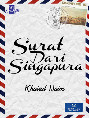Surat Dari Singapura by Khairul Naim from  in  category