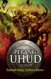 Perang Uhud by Abdul Latip Talib from  in  category