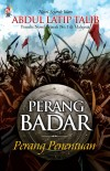 Perang Badar by Abdul Latip Talib from  in  category