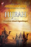 Hijrah by Abdul Latip Talib from  in  category