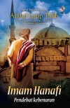Imam Hanafi by Abdul Latip Talib from  in  category