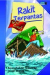 Geng Genius: Rakit Terpantas by Syarafuddin Sulaiman, Izwan Wahab from  in  category
