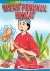 Kisah Penukul Hikmat by Hamdan Mohd Ali from  in  category