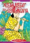 Kisah Megat dan Serulingnya by Hamdan Mohd Ali from  in  category