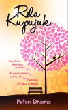 Rela Kupujuk by Puteri Dhamia from  in  category