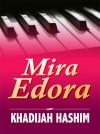 Mira Edora by Khadijah Hashim from  in  category