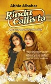 RINDU CALLISTA, Jalan Panjang Menggapai Cinta by Abhie Albahar from  in  category