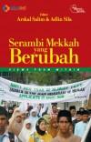 Serambi Mekkah yang Berubah [Views from Within] by Dr. Arskal Salim, dkk. from  in  category