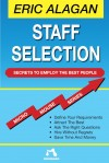 Staff Selection by Eric Alagan from Monsoon Books in Business & Management category