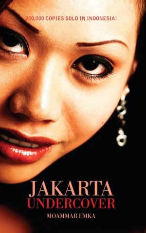 Jakarta Undercover I