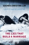 The Lies That Build A Marriage by Suchen Christine Lim from Monsoon Books in General Novel category