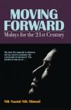 Moving Forward by Nik Nazmi Nik Ahmad from  in  category
