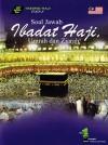 Soal Jawab IBADAT HAJI, UMRAH DAN ZIARAH by Lembaga Tabung Haji from  in  category