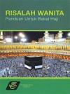 Risalah Wanita by Lembaga Tabung Haji from Leader Dimension Sdn Bhd in Religion category