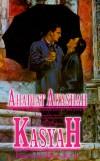 Kasyah: Lagenda Berakhir by Ahadiat Akashah from  in  category