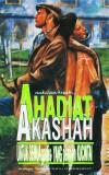 Untuk Semua Gadis yang Pernah Ku Cintai by Ahadiat Akashah from  in  category