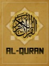 Al-Quran by Quran.com from  in  category