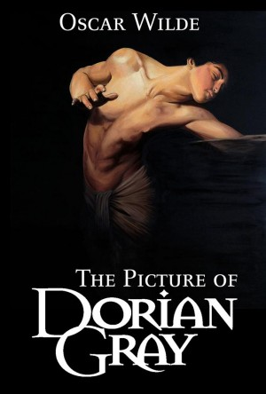 The Picture of Dorian Gray by Oscar Wilde from CONSTANTIN OLARU in General Novel category