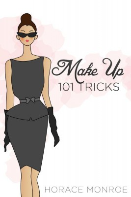 Make Up 101 Tricks by Horace Monroe from  in  category