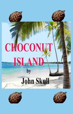 Choconut Island