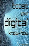 Boost Your Digital Knowhow