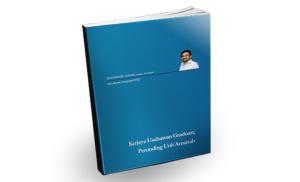 Kerjaya Usahawan Graduan; Perunding Unit Amanah by Faizulamin Anuar from  in  category