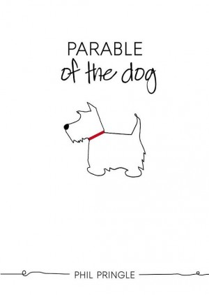 The Parable of the Dog by Phil Pringle from  in  category
