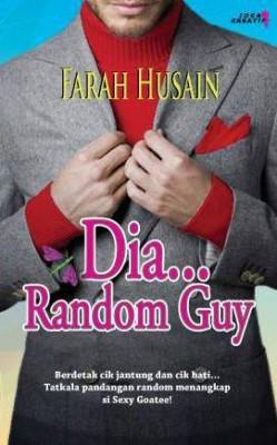 Dia…Random guy