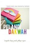Pelangi Dakwah by Kumpulan Penulis Pelangi Dakwah from  in  category
