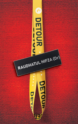 Detour by Raudhatul Hifza from  in  category