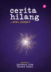 Cerita Hilang by Pelbagai Penulis from  in  category