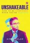 Unshakeable by Aiman Azlan from  in  category