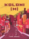 Koloni (M) by Auni Zainal from  in  category